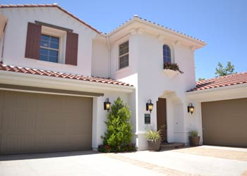 Golden Garage Door Service Chicago, IL 773-653-2606
